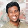 Mahamudur Rahman Masum